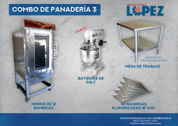 Combo Panaderia 03.jpg